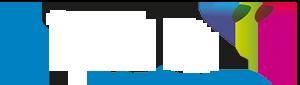 Logo eTASQ