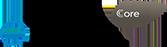 Logo Etasq Core