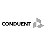 Logo Conduent