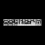Logo Cotherm