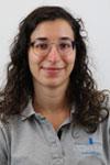eTASQ - Alexia PEIRO